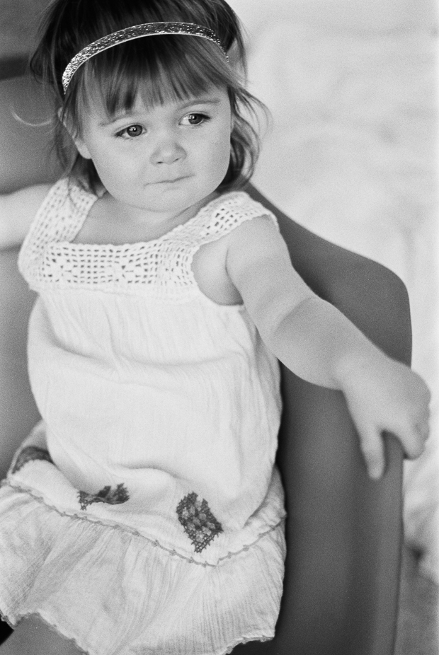 Samantha Kelly Photography-9005-2
