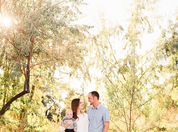 Samantha Kelly Photography-9015