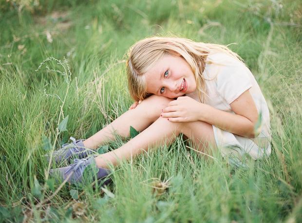 Samantha Kelly Photography