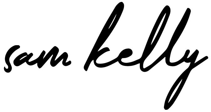 Musclegirlflix torrent hell