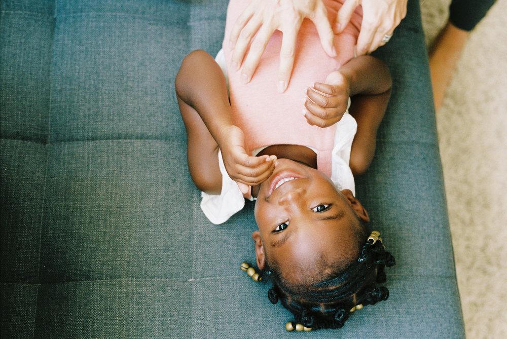Samantha Kelly Photography-9012.jpg