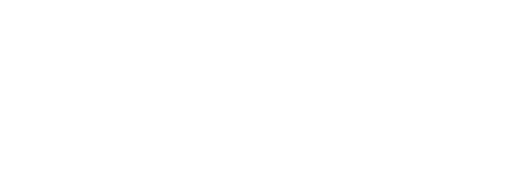 LUX MEDIA | Stunning Hotel Video Production.