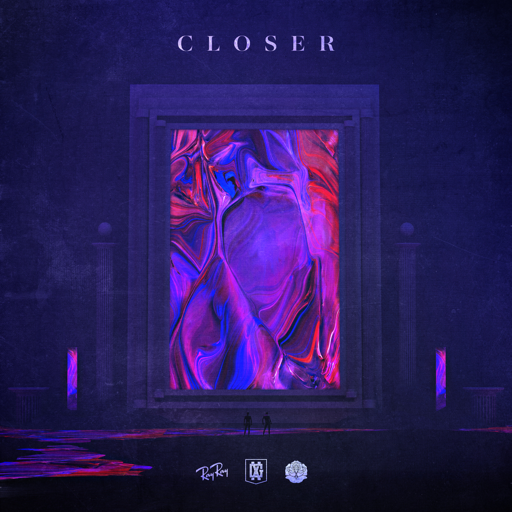 Closer_CoverArt.jpg