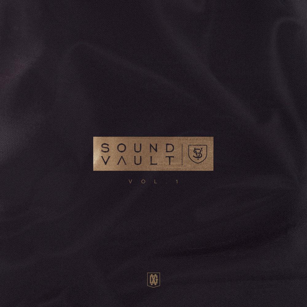 SoundVaultArt.jpg