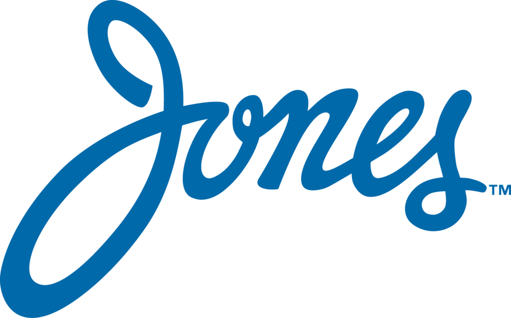 Jones Logo Solo-CMYK.png
