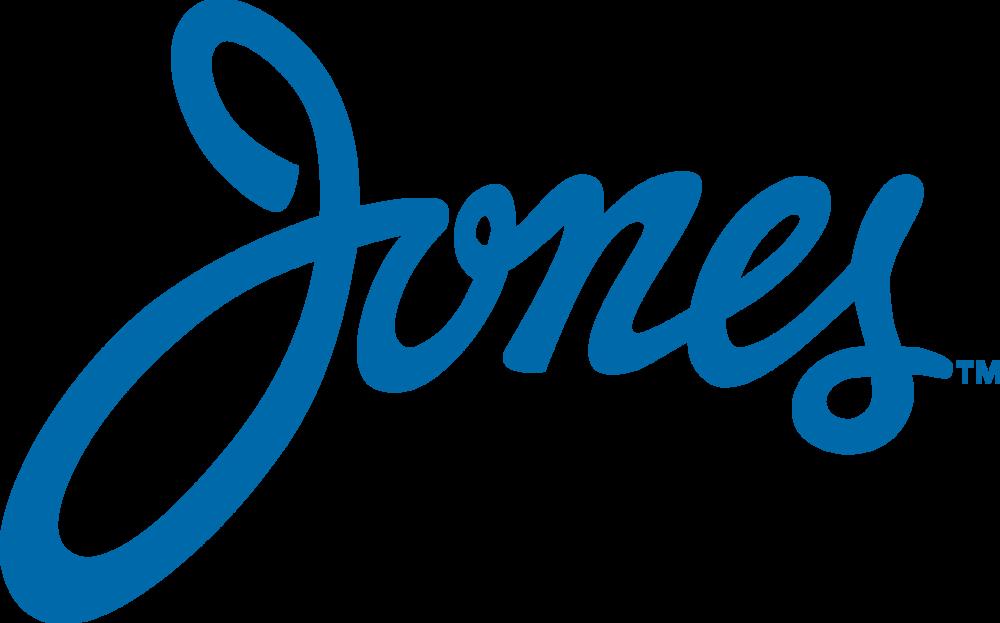 Jones Logo Solo-CMYK.png