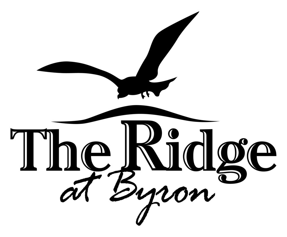 The Ridge Logo 1 Colour (2).jpg