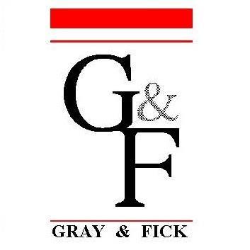 Gray & Fick .jpg