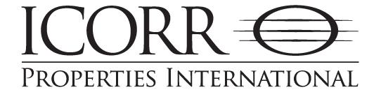 ICORR_logo.jpg