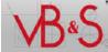 VB &S .PNG