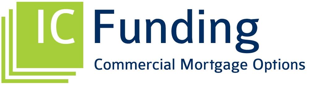 IC funding Logo.png