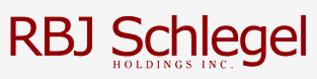 RBJ_Holdings_logo.png