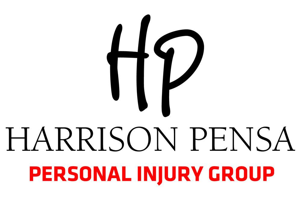 Personal Injury 1 HP LOGO.JPG