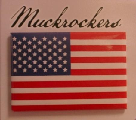 Muckrockers