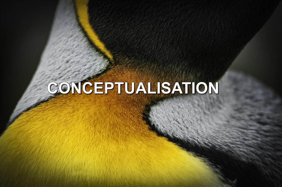 CONCEPTUALISATION.jpg