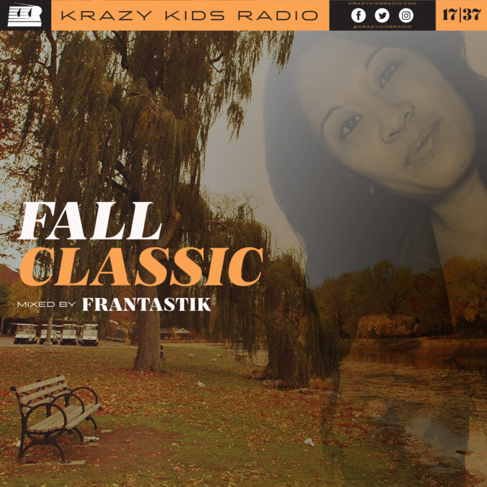 KKR_FALL-CLASSIC.jpg