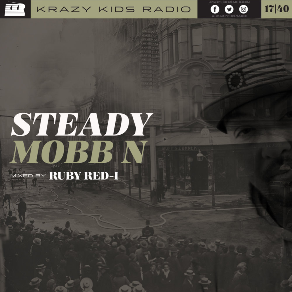 KKR_STEADY-MOBBN.jpg