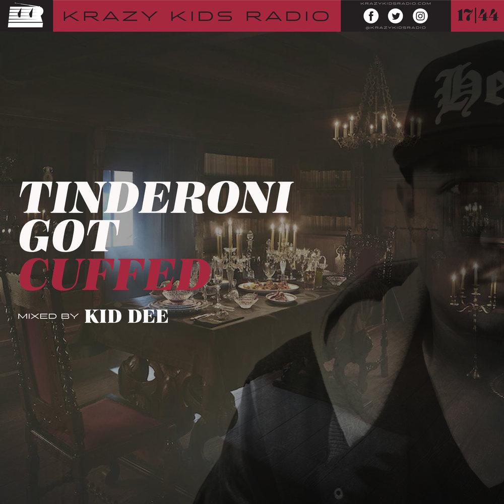 KKR_TINDERONI-GOT-CUFFED.jpg