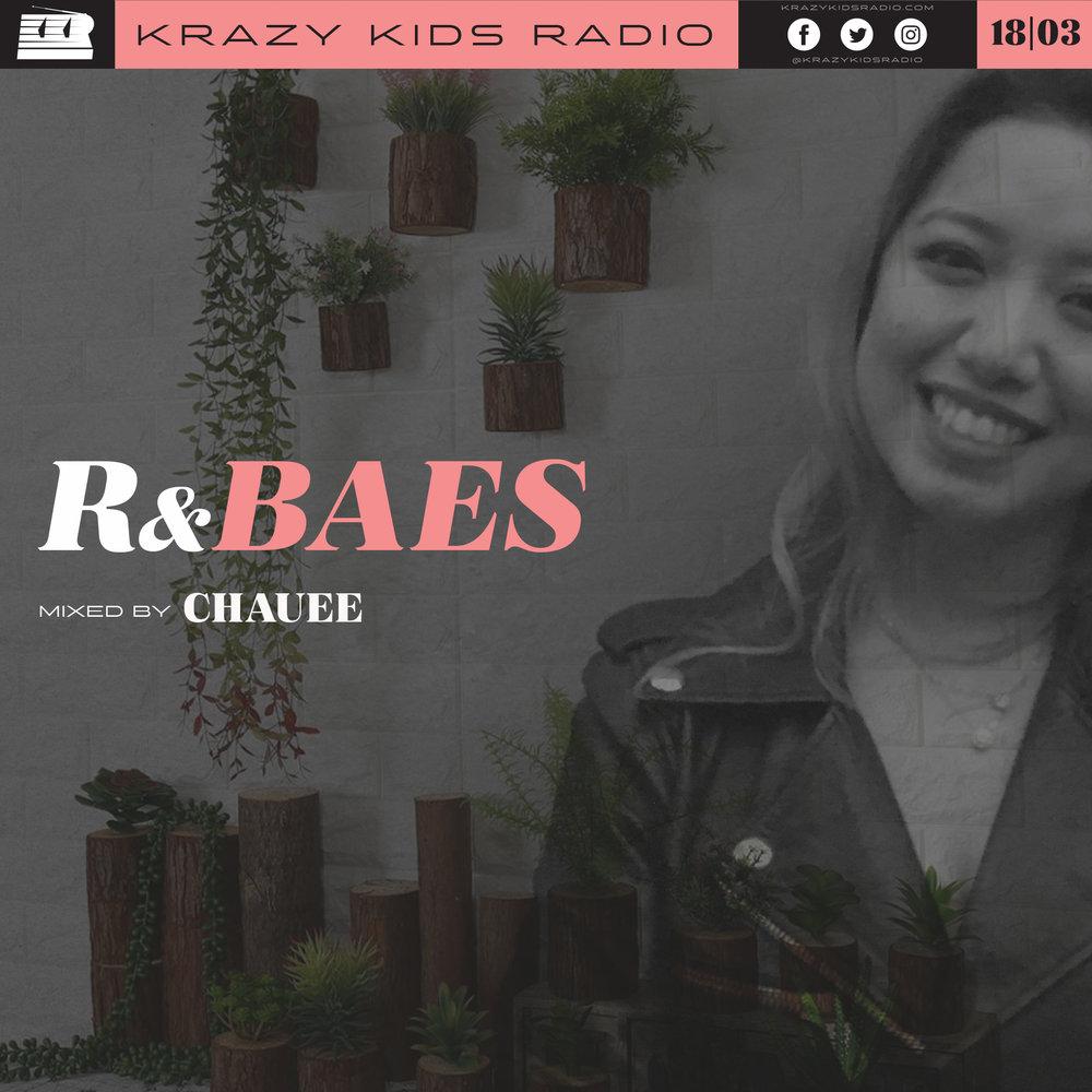 KKR_R&BAES.jpg