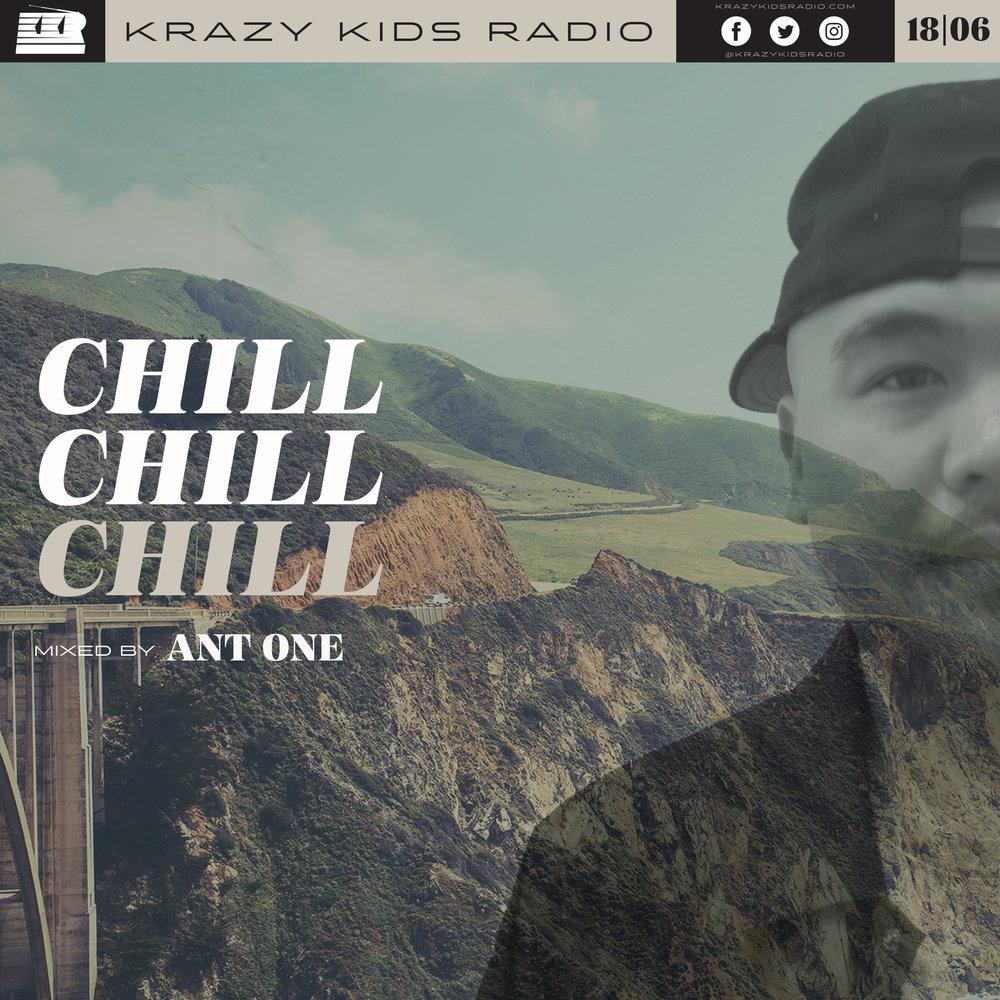 KKR_CHILL-CHILL-CHILL.jpg