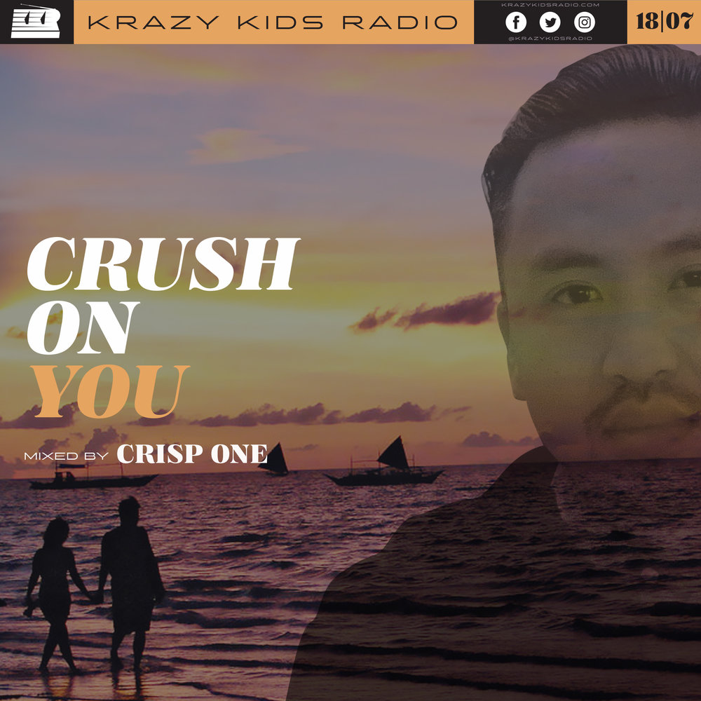 KKR_CRUSH-ON-YOU.jpg