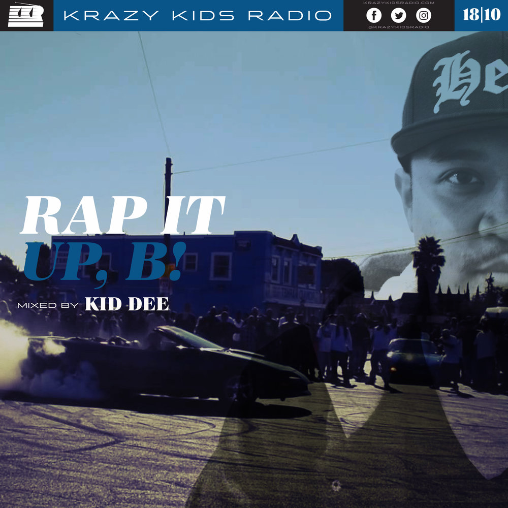 KKR_RAP-IT-UP,-B.jpg