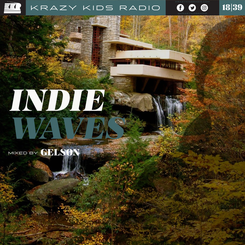 _KKR_INDIE-WAVES.jpg