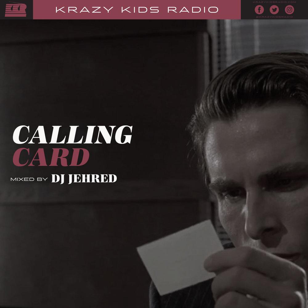 _KKR_CALLING_CARD.jpg