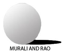 Murali and Rao
