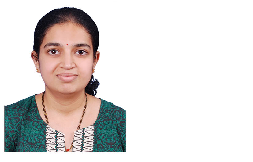 Sahana  Principle Software Engineer  15+ years of experience in software development industry  Bachelors degree from Manipal Institute of Technology
