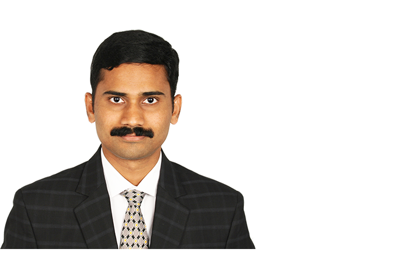 Ramprasad  Chief Executive Officer  20+ years of experience in Information Technology industry  Masters degree from University of Mysore