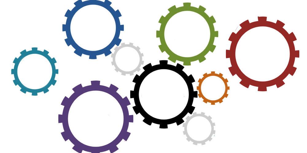 Diverse_Industries.jpg