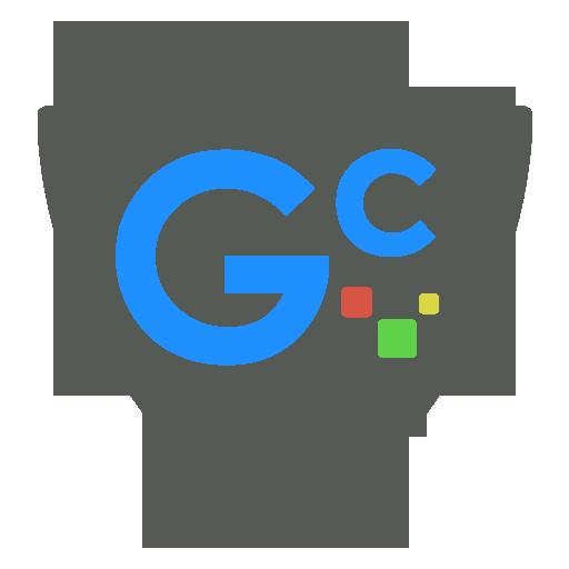 GateControl