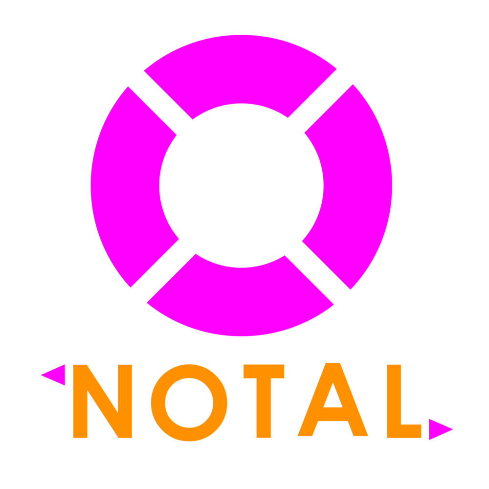 Notal_Logo_Salus.png