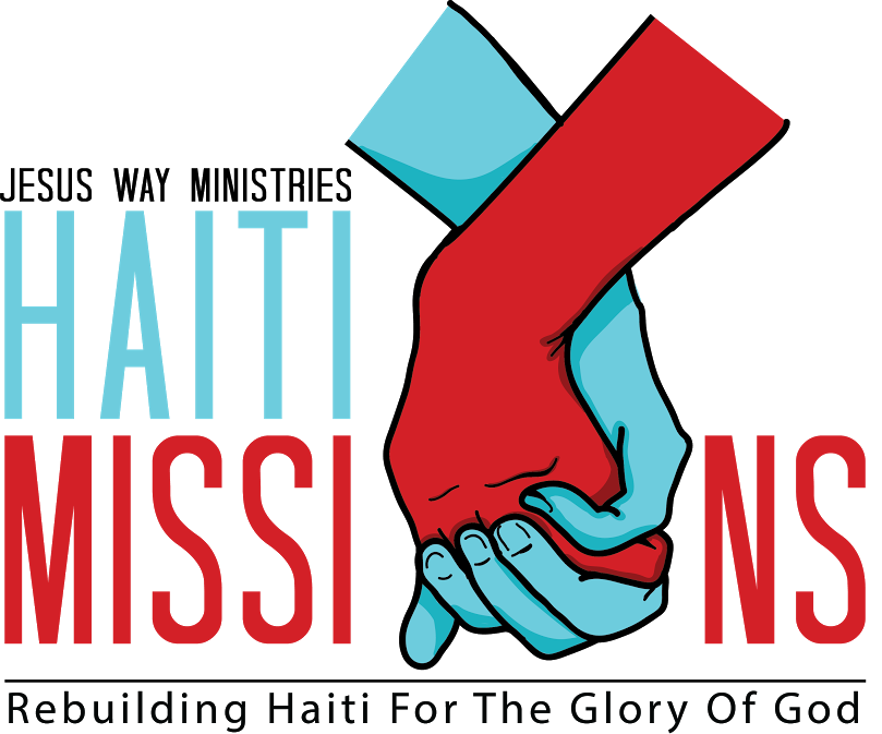 Haiti Missions - Rebuilding Haiti For The Glory Of God -
