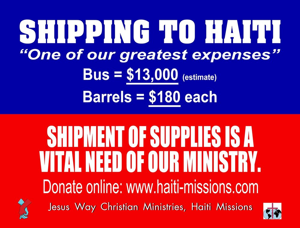18x24 Shipping To Haiti signs_Proof.jpg