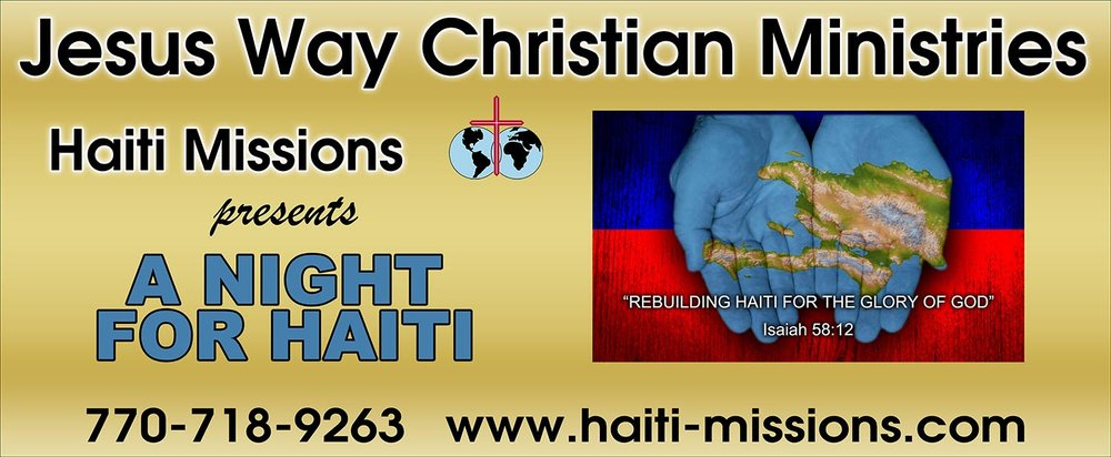 A Night For Haiti_30x72 Banner_Proof.jpg