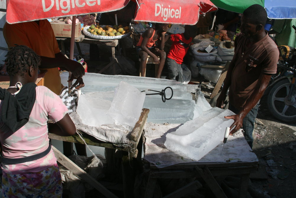Haiti 16 April 670.JPG