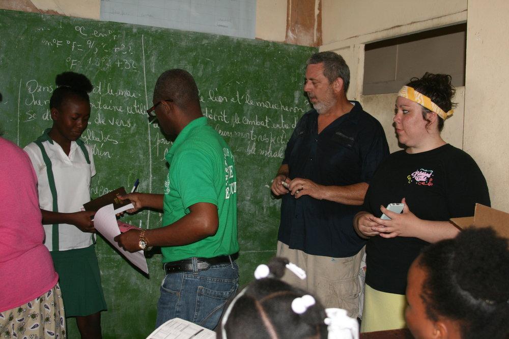 Haiti 16 April 618.JPG