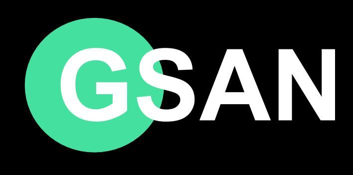 GSAN.jpg