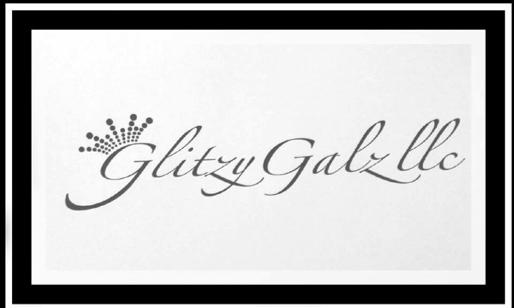glitzy.png