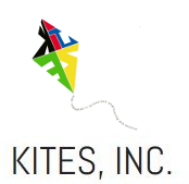 copy-Kites-Site-Header.png