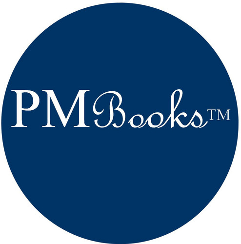 PM_Books_Trademark_JPEG.jpg