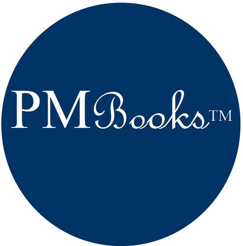 PM_Books_Trademark_JPEG.jpg