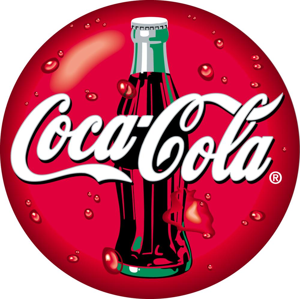 coca-cola-logo2.jpg