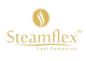 Steamflex