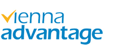 Vienna Advantage