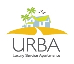 Urba Luxury
