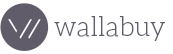Wallabuy