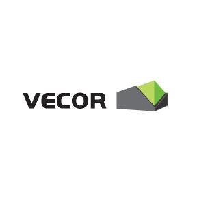 vecor